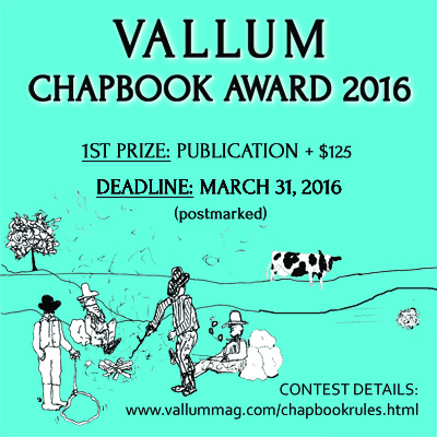 PuritanADChapbookContest