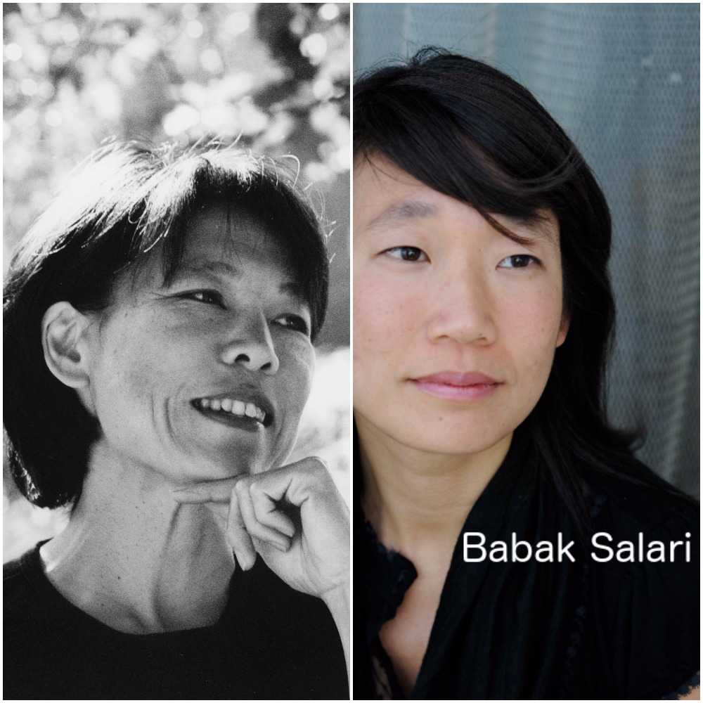 An Interview with Madeleine Thien and Denise Chong Featured Image