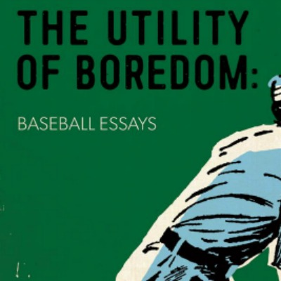 A Conversation on Andrew Forbes's <i>The Utility of Boredom</i> (Invisible Publishing, 2016) Featured Image