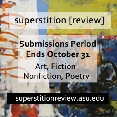 ASU Superstition Review (2) (1)