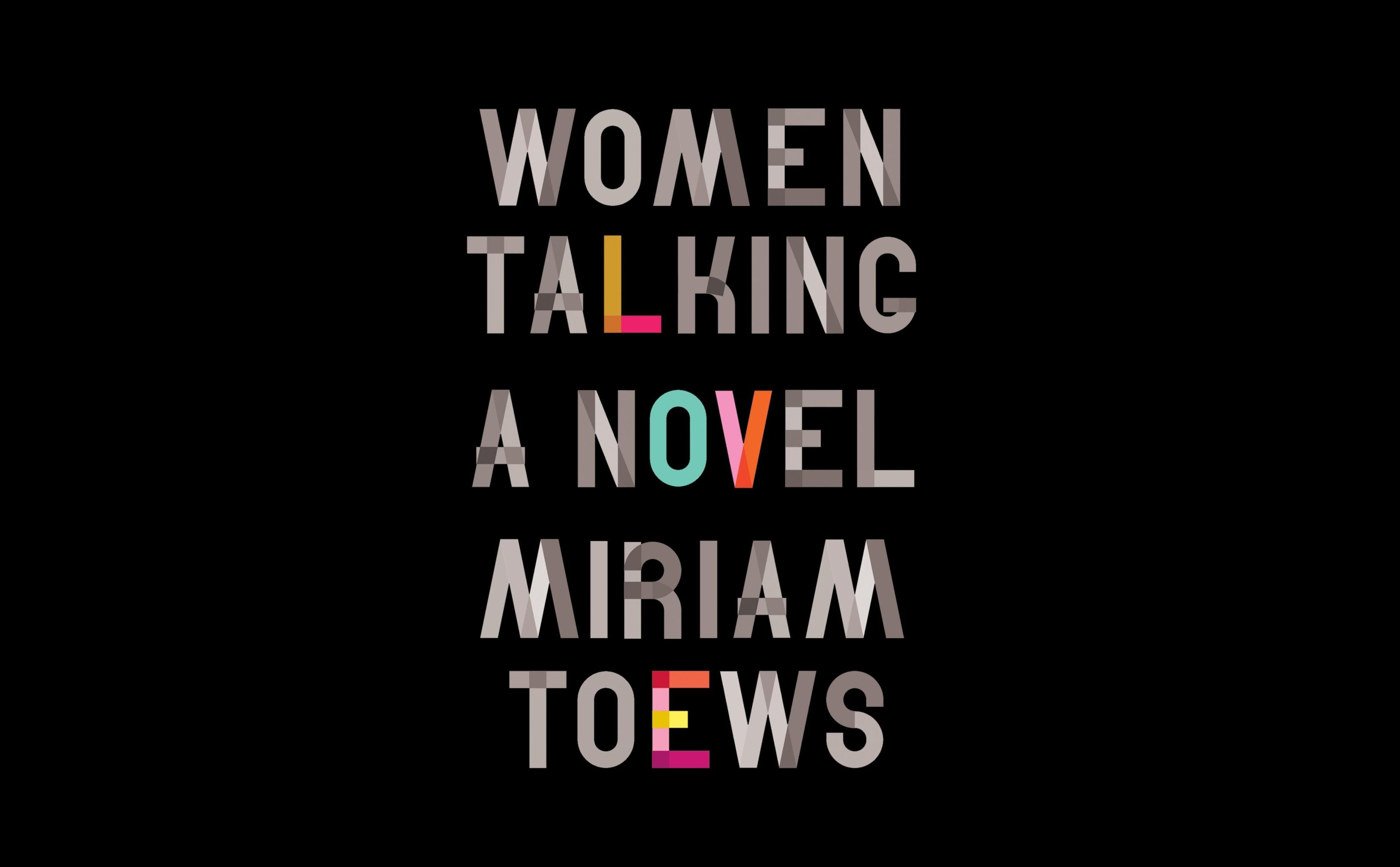 Storytelling and Cruelty: A Review of Miriam Toews's <em>Women Talking</em> Featured Image