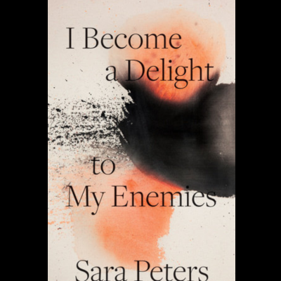 Lost Sisters: <em>I Become a Delight to My Enemies</em> Featured Image