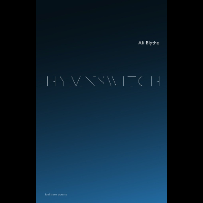A Review of Ali Blythe's <em>Hymnswitch</em> Featured Image